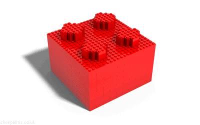 lego-infini