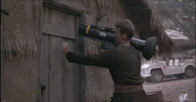 bazooka-poing