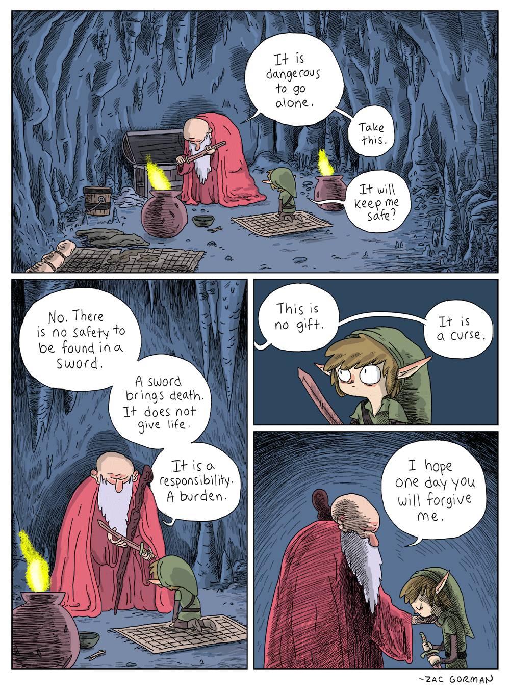 the-sword-curse