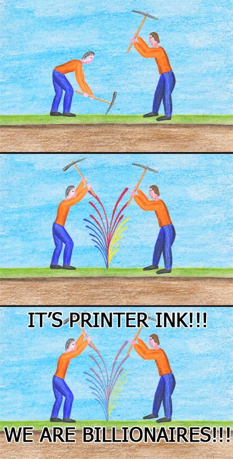 trouve-encre-imprimante-riches