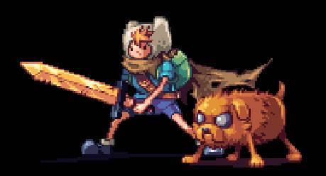 adventure-time-version-metal-slug