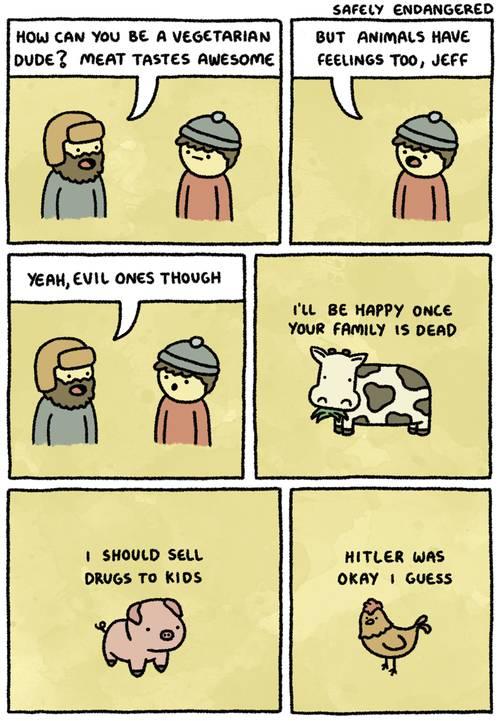 les-animaux-ont-des-sentiments-aussi