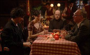 bar-sous-table-restaurant