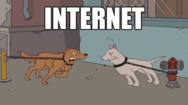 les-debats-sur-internet