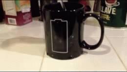 mug-batterie