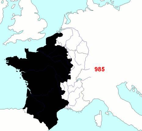 territoires-gagnes-perdu-par-france-depuis-985
