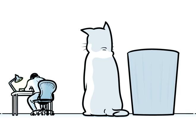 chat-assistant-dessinateur
