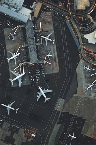 main-aeroport