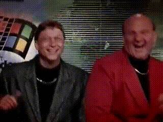 bill-gates-steve-ballmer-what-love