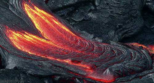 coulee-magma