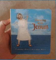 danse-jesus