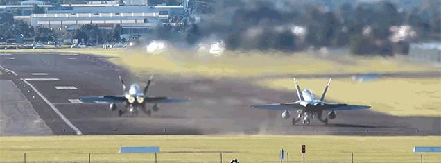 jet-decolle-vents-turbulents