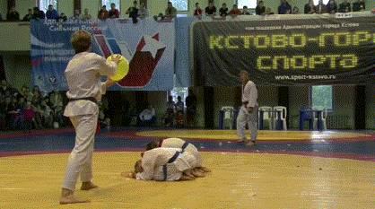 judo-coup-pied-dans-gueule