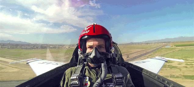 perds-pas-connaissance-avion
