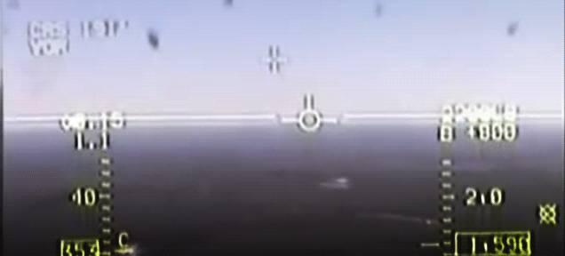 presque-collision-avion