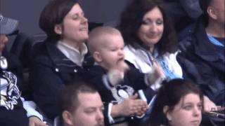 bebe-fan-hockey
