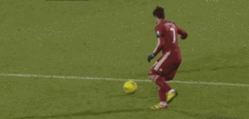 ballone-football-feinte-fail