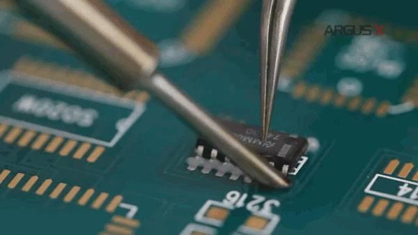 soudure-circuits-electroniques