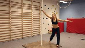 talents-poledance