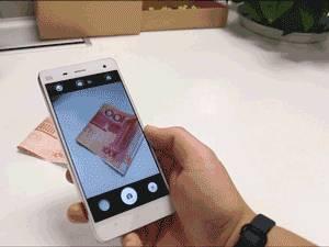 imprimer-billets-smartphone