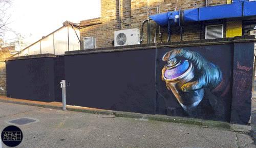 graffiti-anime-spray-feu