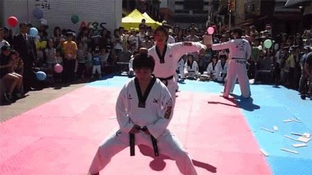karate-kick-tete