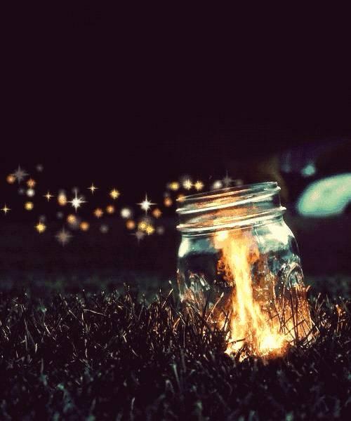 flamme-bocal