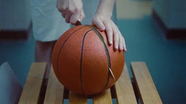 basket-pasteque