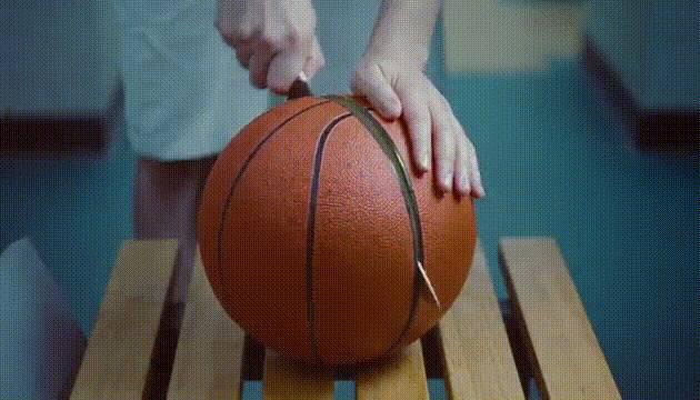 pasteque-basket
