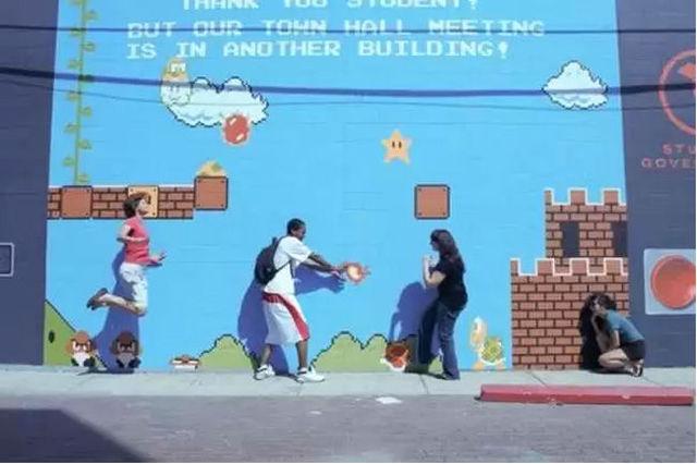 graffitis-jeux-videos-02