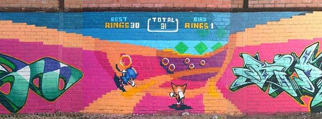 graffitis-jeux-videos-03