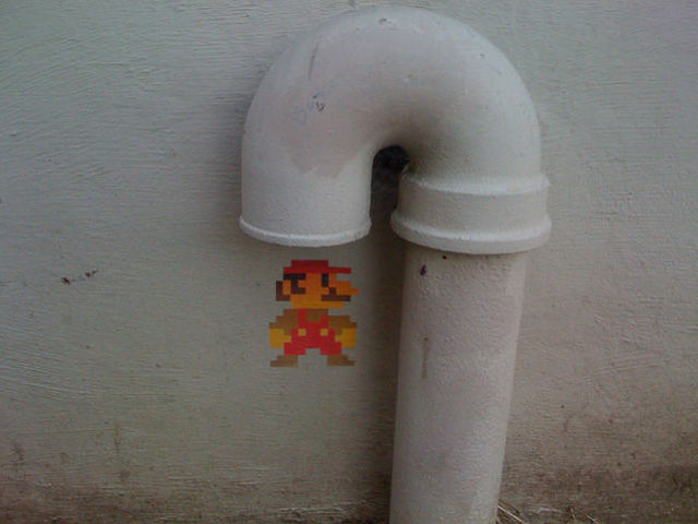 graffitis-jeux-videos-04