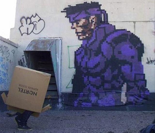 graffitis-jeux-videos-05