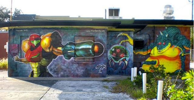 graffitis-jeux-videos-06