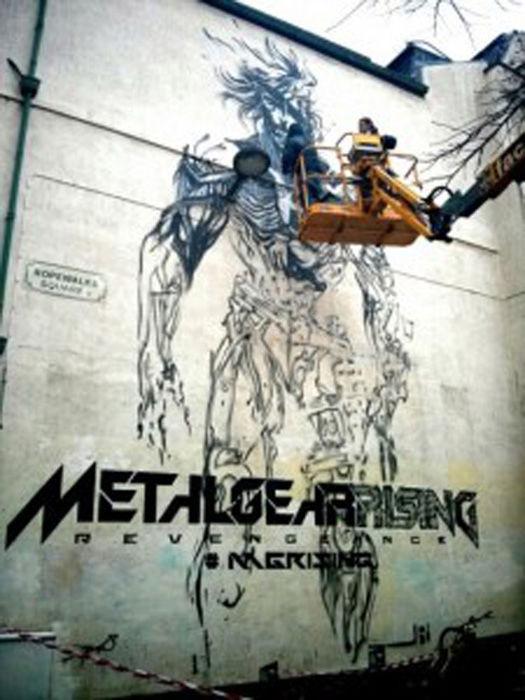 graffitis-jeux-videos-07