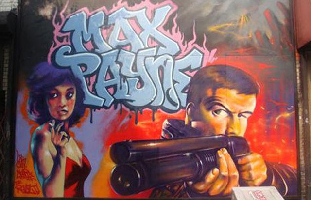 graffitis-jeux-videos-08