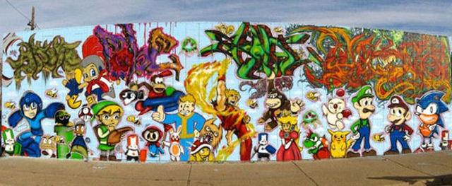 graffitis-jeux-videos-09