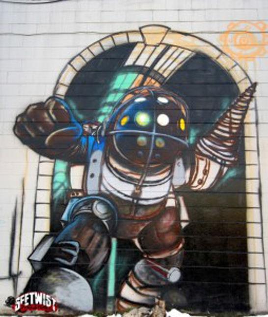 graffitis-jeux-videos-11