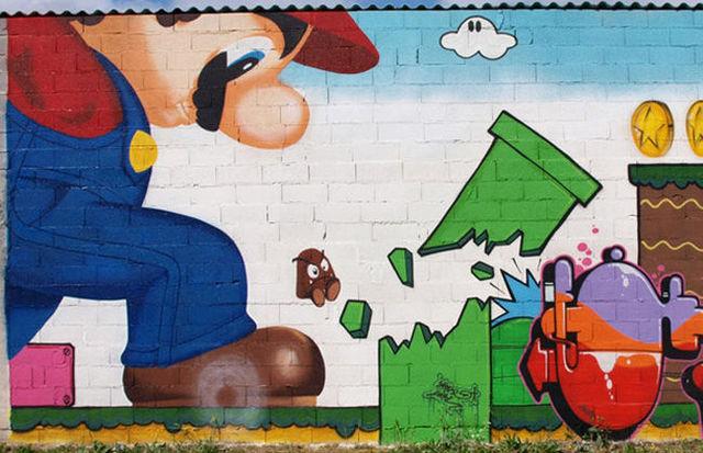 graffitis-jeux-videos-12