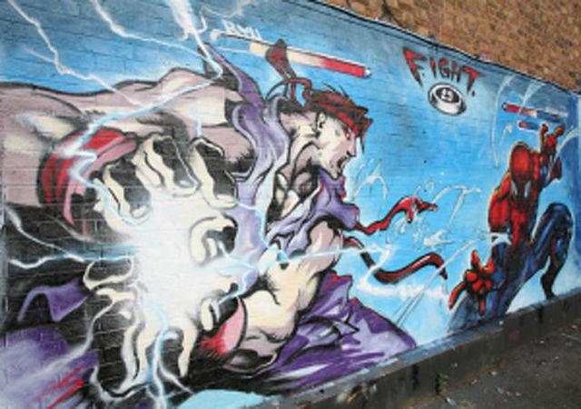graffitis-jeux-videos-13