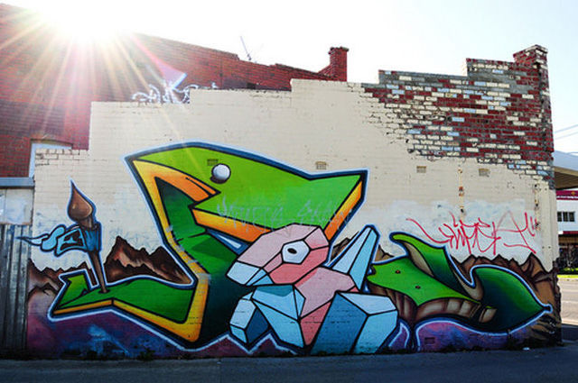 graffitis-jeux-videos-16