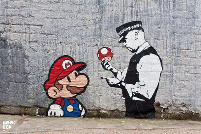 graffitis-jeux-videos-18