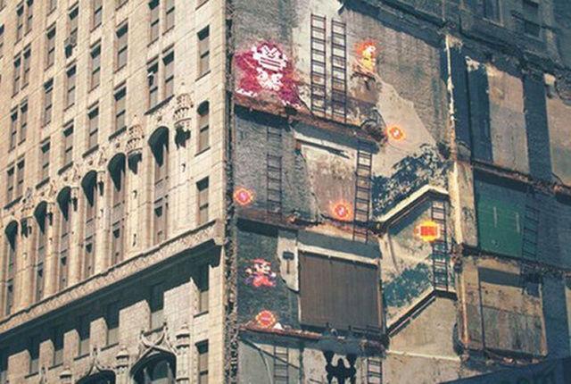 graffitis-jeux-videos-19