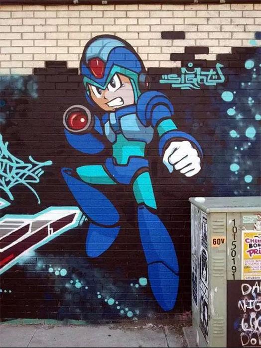 graffitis-jeux-videos-20