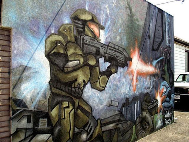 graffitis-jeux-videos-22