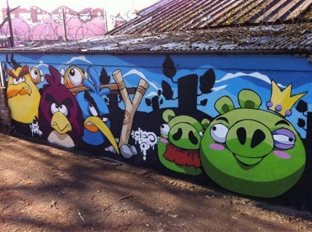 graffitis-jeux-videos-23