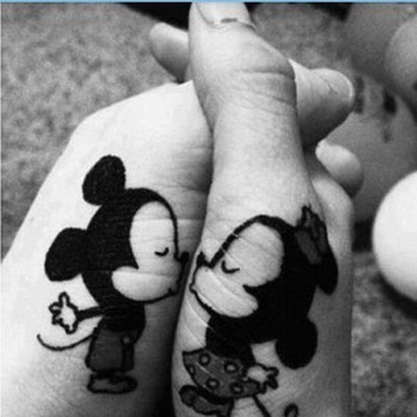 idees-tatouages-couple-02
