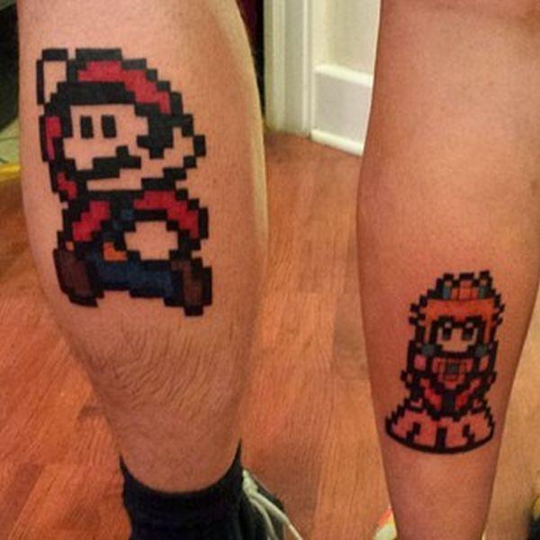 idees-tatouages-couple-03