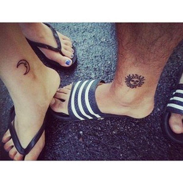 idees-tatouages-couple-07