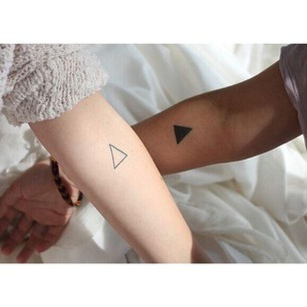 idees-tatouages-couple-09